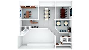 office design office floor plan design office floor plan creator