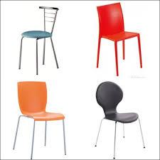 chaises de cuisine pas cheres table et chaise de cuisine pas cher 10 salon de jardin pas cher