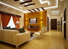 interior design images free printtshirt