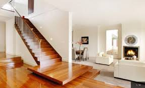 stairs ideas stair design ideas get inspired by photos of stairs from