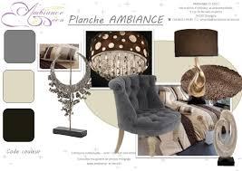 Ambiance Et Jardin Ambiance Et Déco Design D U0027intérieur Chavigny 54230 Adresse