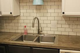 Kitchen Sprayer Faucet How To Upgrade And Install Your Kitchen Faucet