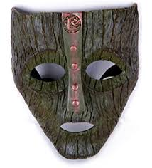 amazon com payday 2 the heist hoxton mask halloween mask