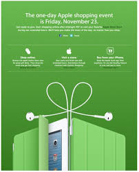 what will be the best tablet deals black friday as usual iphones and ipads are excluded from the black friday
