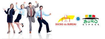 docks du bureau mobilier de bureau aux docks du bureau buro espace
