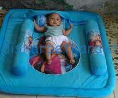 Kasur Bayi Karakter kasur karpet bayi karakter lucu endis karpet karakter endis