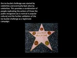 Challenge Explained Als Challenge Explained