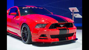Release Date For 2015 Mustang 016 Ford Mustang Gt350r 2016 Ford Mustang Release Date Youtube