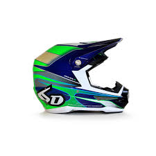 2014 motocross gear 6d atr 1 for sale in rock hill sc privateer connection 803