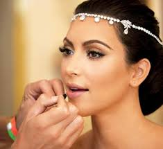 looking for makeup artist wedding makeup ideas plus to be makeup plus wedding day