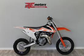 ktm 65 sx 65 cm 2017 pietarsaari motorcycle nettimoto