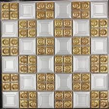 Kitchen Backsplash Tiles For Sale Tiles Astonishing Mosaic Tile For Sale Mosaic Tiles For Crafting