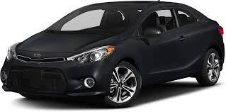 nissan maxima jackson tn used cars memphis tennessee american car center
