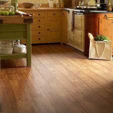 buy your wooden flooring from flooringsupplies co uk