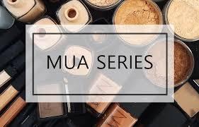 Become A Makeup Artist Mua Series How To Become A Makeup Artist Hertravelogue Com