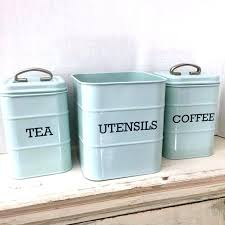 colorful kitchen canisters sets canisters for the kitchen metal kitchen canisters kitchen jar set