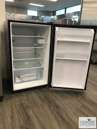 fridges and freezers and ice makers ozcoolers