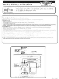 ruud heat pump wiring diagram dolgular com