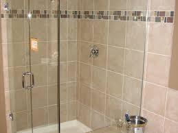 bathroom shower stall tile designs beautiful shower stall tile design ideas photos rugoingmyway us