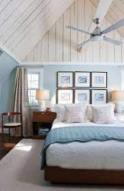 Home Decor Adelaide Lovely Blue And White Beach Cottage Bedroom Home Decor Summer