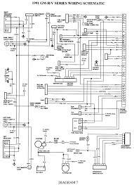 95 chevy radio wiring diagram 95 chevy silverado stereo wiring