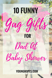 12 unique best baby shower gifts for grandma she will love to get u2022