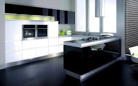 Kitchen Island Manufacturers Bathroom Comely Trendy Modular Kitchen Decorations Inexpensive