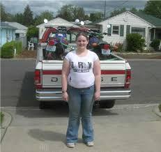 Dodge Cummins Truck Pull - richards dodge cummins diesel