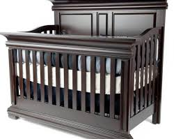 cribs excellent jenny lind crib cherry finish noticeable cherry