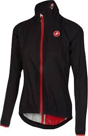 motorcycle riding jackets castelli riparo jacket women u0027s