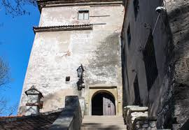 Vlad The Impalers Castle by The Fascinating History Of Bran A Virtual Tour Of Dracula U0027s