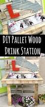Outdoor Pallet Furniture 118 Best Pallet Inspiration Images On Pinterest Pallet Ideas