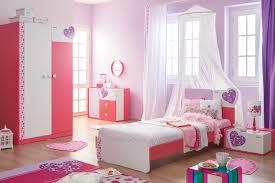 Single Girls Bed by Newjoy Lovely U0027s Bedroom Furniture Set