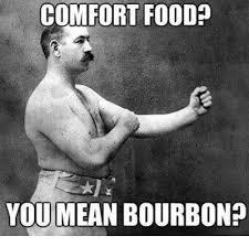 Memes Jokes - national bourbon day 2017 memes funny photos best jokes pictures
