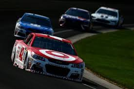 target black friday ad yahoo target leaving kyle larson u0027s car at the end of 2017