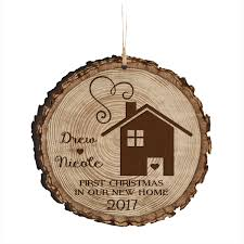 Couple First Christmas Ornament Cheap Home Christmas Ornament Find Home Christmas Ornament Deals