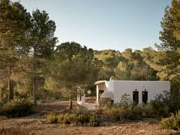 rooms u0026 suites at la granja ibiza design hotels my dream to
