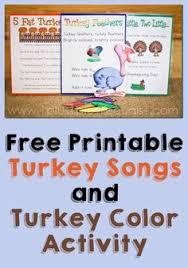 Preschool Songs For Thanksgiving Thanksgiving Songs For Preschool Kids Thanksgiving Songs Pre