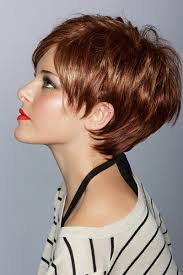 hairstyles for women over 30 with round face 35 stylish short hair for round face 2017 short hairstyle ideas