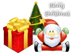 merry christmas mtaram readers mtaram u0027s daze