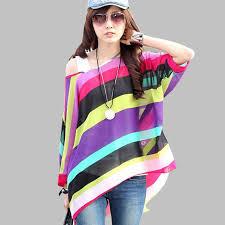 plus size blouses and tops plus size blusas 2018 boho style chiffon blouse floral print