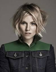 short hairstyle trends of 2016 2015 2016 short hair trends 2016 short hair trends short hair