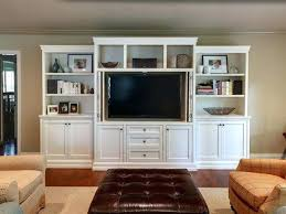 bedroom entertainment center amazing future entertainment center in my bedroom massari619 on