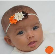 baby bow boutique 1042 best headbands images on baby bows bow bow and