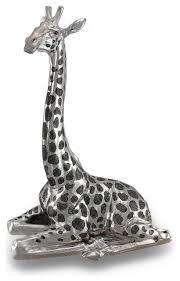 home decor giraffe sink giraffe home decor giraffe home decor attractive and unique