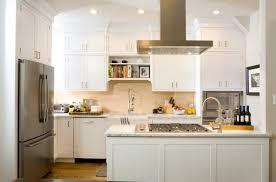 cranberry island kitchen 60 beautiful kitchen island ideas around the world wisma home