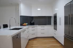kitchen gallery brisbane kitchens new kitchen designs brisbane