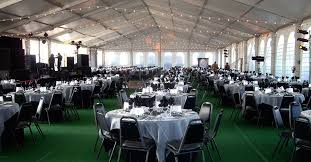 event tents for rent party tents ta ta fl tents for sale selection buy