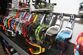 motocross racing gear rainbow 2014 fox racing gear collection motocross pictures