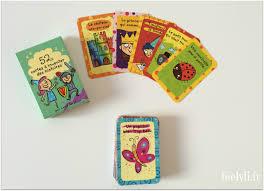 jeux de la cuisine de maman cartes à inventer des histoires nos jeux histoire
